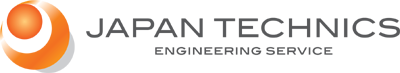 産業用機械・工作用機械の製造販売 ジャパンテクニクス株式会社